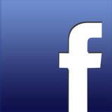 Face Book des Voisins Volontaires